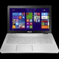 Ремонт ноутбуков ASUS X102BA