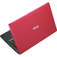 Ремонт ноутбуков ASUS X200LA