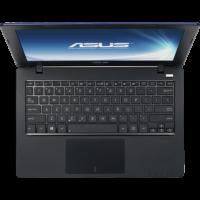 Ремонт ноутбуков ASUS X200MA