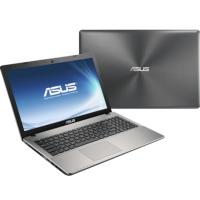 Ремонт ноутбуков ASUS X201