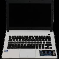 Ремонт ноутбуков ASUS X301