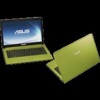 Ремонт ноутбуков ASUS X401