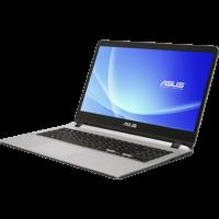 Ремонт ноутбуков ASUS X407UA