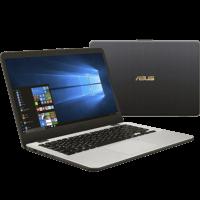 Ремонт ноутбуков ASUS X407UB
