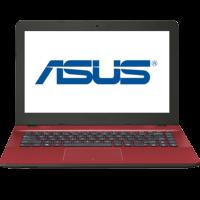Ремонт ноутбуков ASUS X441MA