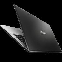 Ремонт ноутбуков ASUS X450CC