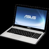 Ремонт ноутбуков ASUS X501