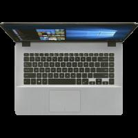Ремонт ноутбуков ASUS X505BA