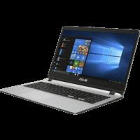 Ремонт ноутбуков ASUS X507MA