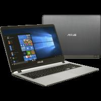 Ремонт ноутбуков ASUS X507UA