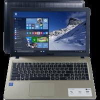 Ремонт ноутбуков ASUS X540NA