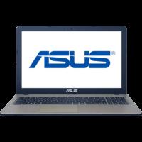 Ремонт ноутбуков ASUS X540NV