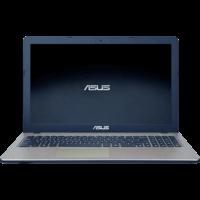 Ремонт ноутбуков ASUS X540SC