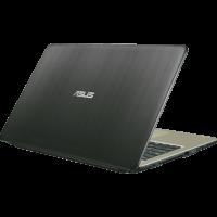 Ремонт ноутбуков ASUS X540UB