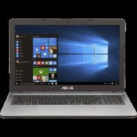 Ремонт ноутбуков ASUS X540UV