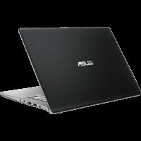 Ремонт ноутбуков ASUS X542UA