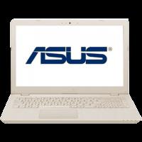 Ремонт ноутбуков ASUS X542UF