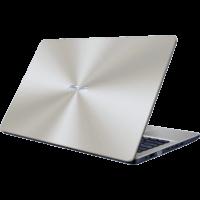 Ремонт ноутбуков ASUS X542UN