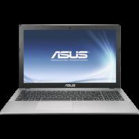 Ремонт ноутбуков ASUS X550CA