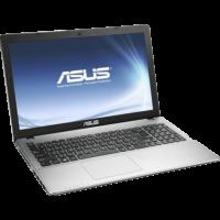 Ремонт ноутбуков ASUS X550LC