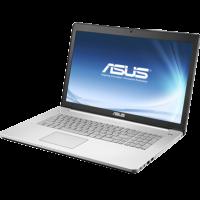 Ремонт ноутбуков ASUS X550LD