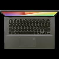 Ремонт ноутбуков ASUS X550LN
