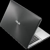 Ремонт ноутбуков ASUS X550LNV