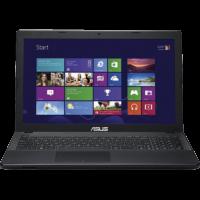 Ремонт ноутбуков ASUS X550VB