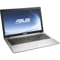 Ремонт ноутбуков ASUS X550VC