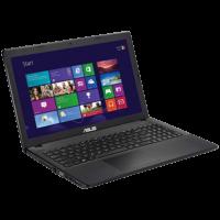 Ремонт ноутбуков ASUS X551CA