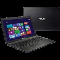 Ремонт ноутбуков ASUS X552CL