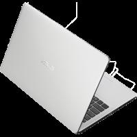 Ремонт ноутбуков ASUS X552EA