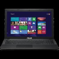 Ремонт ноутбуков ASUS X553MA