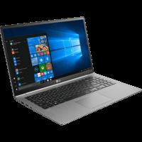 Ремонт ноутбуков ASUS X555DG