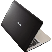 Ремонт ноутбуков ASUS X555LB