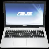 Ремонт ноутбуков ASUS X555LD