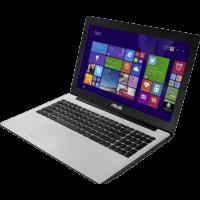 Ремонт ноутбуков ASUS X555LN