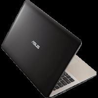 Ремонт ноутбуков ASUS X555UB