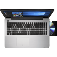 Ремонт ноутбуков ASUS X555UJ