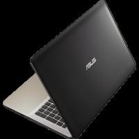 Ремонт ноутбуков ASUS X555YI