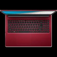 Ремонт ноутбуков ASUS X556UA