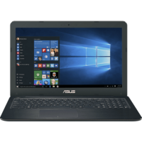 Ремонт ноутбуков ASUS X556UQ