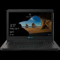 Ремонт ноутбуков ASUS X570UD