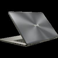 Ремонт ноутбуков ASUS X705MA