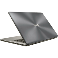 Ремонт ноутбуков ASUS X705MB