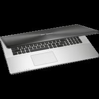 Ремонт ноутбуков ASUS X750LN