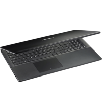 Ремонт ноутбуков ASUS X751LA