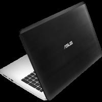 Ремонт ноутбуков ASUS X751LB