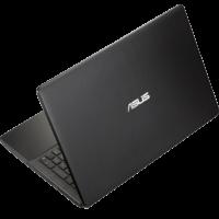 Ремонт ноутбуков ASUS X751LD