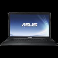 Ремонт ноутбуков ASUS X751MA
